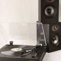 Jensen Professional 3-Speed Stereo Record Player