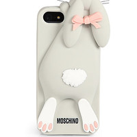 Bunny Softcase For iPhone 5