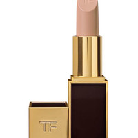 Tom Ford Beauty Lip Color, Vanilla Suede