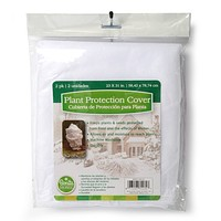 "Plant Protection Cover 2pk 23"" x 31"" - 24 Units"