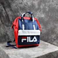 FILA backpack & Bags fashion bags  021