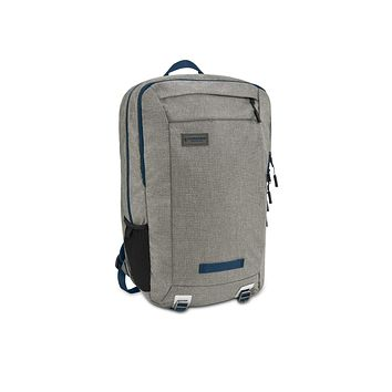 Timbuk2 Command Laptop Backpack Midway
