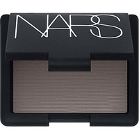 Spring Collection Lhasa single eyeshadow - NARS - Eyeshadow - Eyes - Shop Make-up & colour - Beauty | selfridges.com