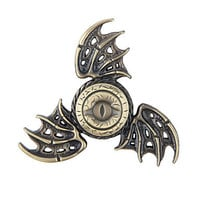 Game of Thrones Metal Hand Spinner