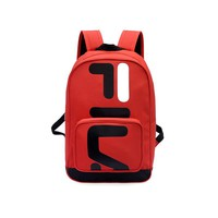 FILA backpack & Bags fashion bags  024