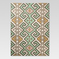 Mohave Area Rug - Threshold™
