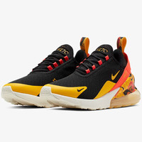 Nike Air Max 270 SE Floral Women and men's Shoe