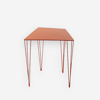 "Chele ""7350"" Side Table"
