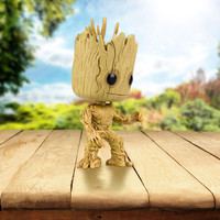 Guardians of the Galaxy Groot Action Figure