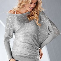 Sparkling sweater from VENUS