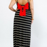 Plus Size Dresses - Style for the curvy   G-Stage Clothing − G-Stage