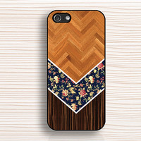 elegant iphone 5 cases,customizable iphone 5s cases,wood and flower IPhone 5c case,high quality iphone 4 case,iphone 4s case,iphone cover