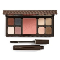 Laura Mercier 'The Art of Colour' Eye & Cheek Collection ($118 Value)