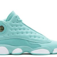 DCCK Air Jordan 13 Retro ¡°Single Day¡± (China Exclusive)GS