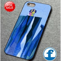 UP disney  for iphone, ipod, samsung galaxy, HTC and Nexus PHONE CASE
