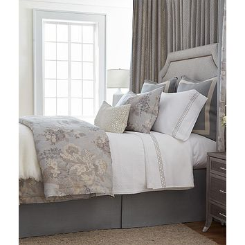 Fairbanks Bedding by Legacy Home