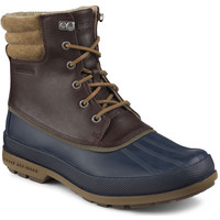 Cold Bay Boot