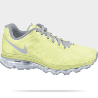Check it out. I found this Nike Air Max+ 2012 Women's Running Shoe at Nike online.
