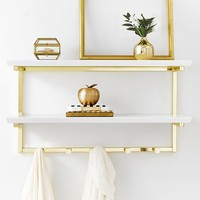 Rowan Wall Shelf