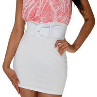Hit List-Great Glam is the web's best online shop for trendy club styles, fashionable party dresses and dress wear, super hot clubbing clothing, stylish going out shirts, partying clothes, super cute and sexy club fashions, halter and tube tops, belly and