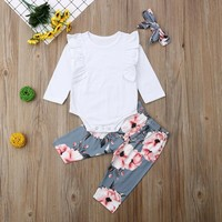 https://straight-out-the-playground.myshopify.com/products/toddler-newborn-baby-girl-romper-jumpsuit-bodysuit-clothes-headband-outfit-sets