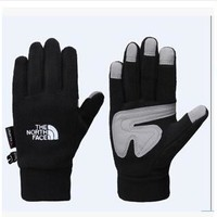 The North Face Gloves