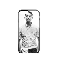 G-Eazy Photoshoot iPhone 6 Case