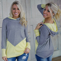 Friends Forever Hoodie - Piace Boutique