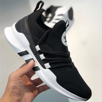 ADIDAS EQUIPMENT SUPPORT ADV W cheap Men's and women's adidas shoes