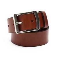 Roll Belt from Apolis