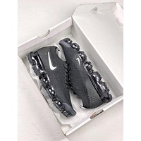 Nike Air VaporMax Flyknit 2.0 Gym shoes-1
