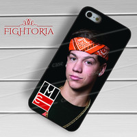 Taylor caniff magcon boy-11n for iPhone 4/4S/5/5S/5C/6/ 6+,samsung S3/S4/S5,S6 Regular,S6 edge,samsung note 3/4