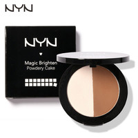 New Makeup Blush Bronzer Highlighter Colors Concealer Bronzer Palette Comestic Make Up by NYN