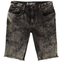 Altamont Alameda Slim Denim Short - Men's at CCS