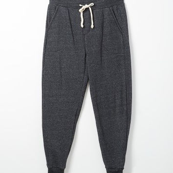 Jogger Pants - Ruffles with Love - Sweatpants - Loungewear