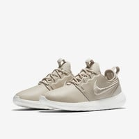 The Nike Roshe Two SI Women's Shoe.