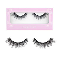 Featherette - House of Lashes®