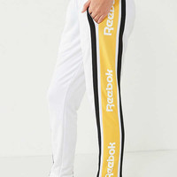 Reebok Striped Sweatpant | Urban Outfitters