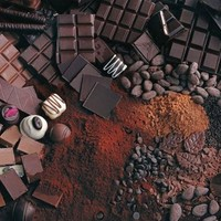 Ravensburger Death by Chocolate - 1000 Piece Puzzle