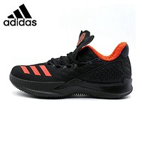 Original New Arrival BALL LOW Men's Basketball Shoes Sneakers