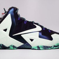 KUYOU Nike Lebron 11 All Star Gumbo League
