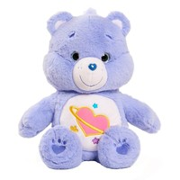 Care Bears Medium Day Dream