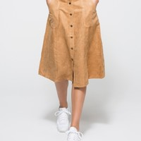 Farrow / Abbot Skirt