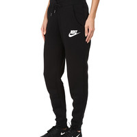 Nike Rally Regular Pant