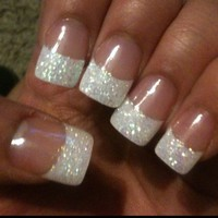 Fun Nails, Nail Design, Nail Color, Pretty Nails, Nail Color Trends