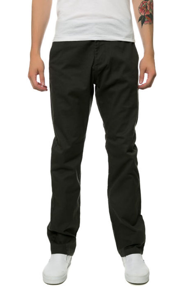 6b685e4062fc9 http://wanelo.com/p/17233536/the-surplus-chinos-in-olive https://img ...