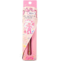 Creer Beaute Japan x Sailor Moon Miracle Romance Pencil Eyeliner (limited)