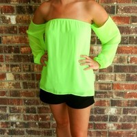 Tops - Swanky Boutique