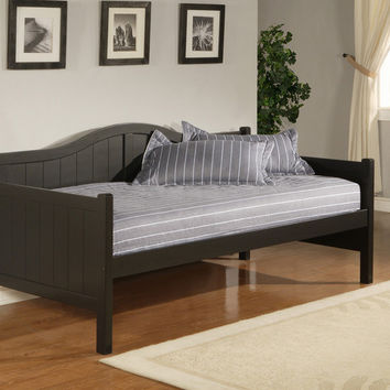 1572-staci-daybed-black - Free Shipping!