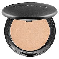 COVER FX Illuminator (0.35 oz
